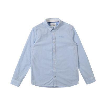 Koszule dla dzieci Pepe Jeans About You
