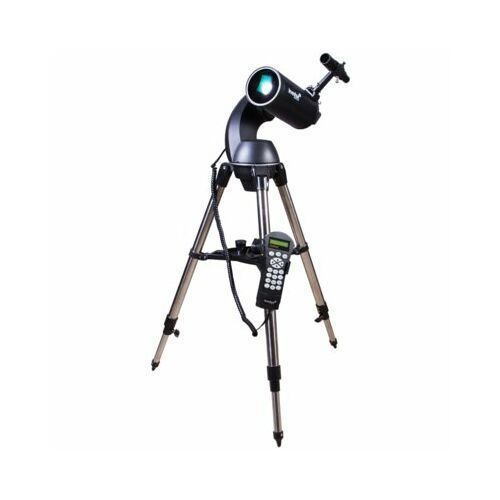 Levenhuk Teleskop skymatic 105 gt mak darmowy transport