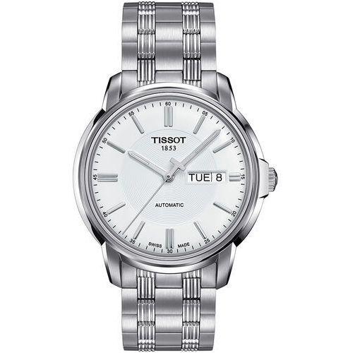 Tissot T065.430.11.031.00