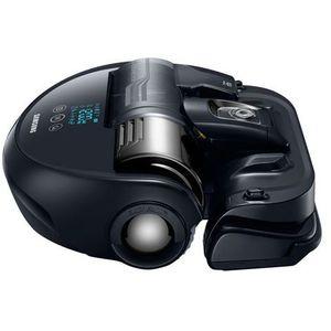 Samsung VR20K9350WK