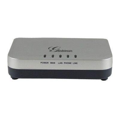 Telefony i bramki VoIP GrandStream GL-Soft
