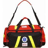 Med-war Zestaw ratowniczy psp r1 w torbie