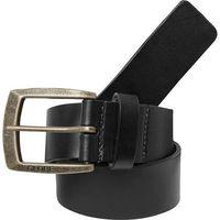 pasek GLOBE - Supply Belt Black (BLK)