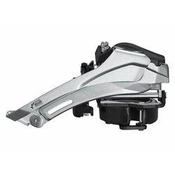 Shimano Przerzutka przednia fd-ty710 2x7/8 34,9mm