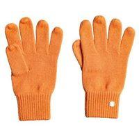 rękawice ROXY - Want This More Clt0 (CLT0) rozmiar: OS