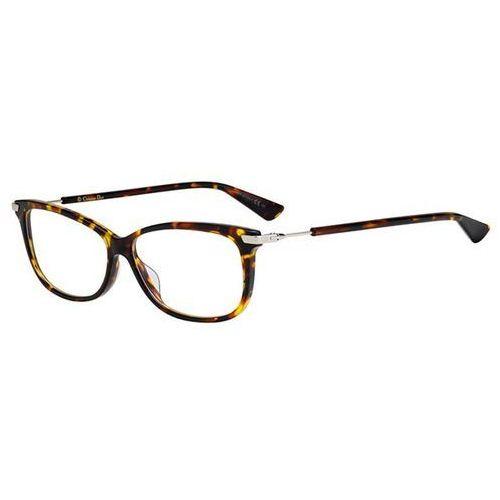 Dior Okulary korekcyjne essence 8 scl