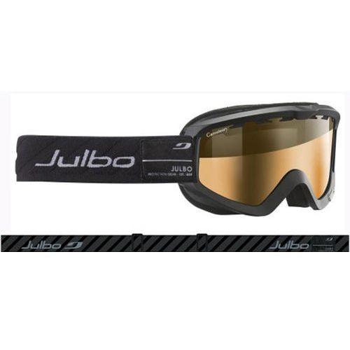 Julbo Gogle narciarskie bangnext j743 polarized 50145