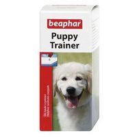 Beaphar Puppy trainer 20ml - preparat do nauki czystości