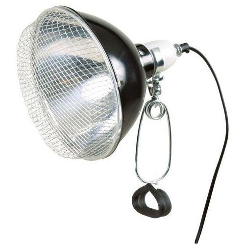 Trixie lampa 21 cm 250 w - darmowa dostawa od 95 zł!