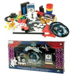 Pozostałe zabawki  Y. A. ELECTRIC CO., LTD. 24a-z.pl