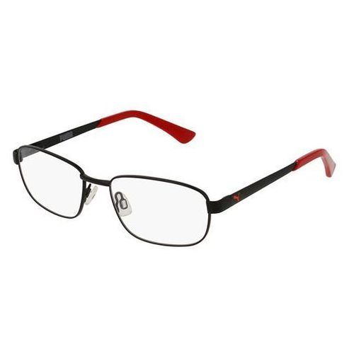 Puma Okulary korekcyjne pj0011o kids 001