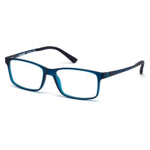 Okulary korekcyjne tb1349 085 Timberland