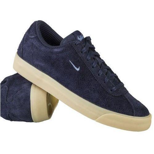 Nike match classic suede 844611-400
