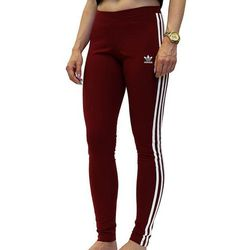Legginsy adidas Originals SquareShop