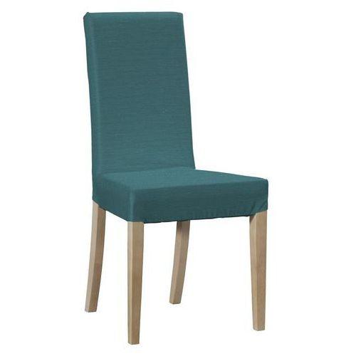 Dekoria Siedzisko Na Krzesło Ingolf Z Podłokietnikami Loneta 133