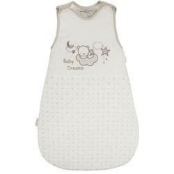Śpiworki dla niemowląt  Smyk