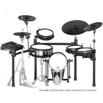 Pozostałe instrumenty perkusyjne Roland muzyczny.pl