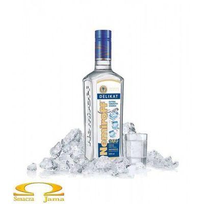Alkohole nemiroff