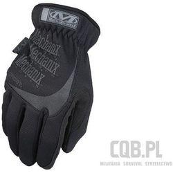 Rękawiczki  Mechanix Wear CQB.PL