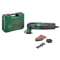 Elektryczne narzędzia wielofunkcyjne  Bosch Castorama