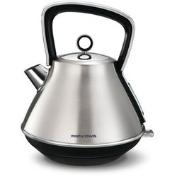 Morphy Richards 100106