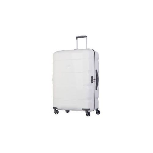 a4d828ea797f3 Puccini walizka duża z kolekcji pp008 shanghaj twarda 4 koła materiał  polipropylen zamek szyfrowy tsa -