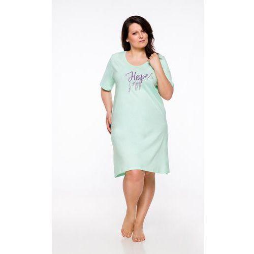 Piżama męska Filip 283 stalowy, 360 1_20170322142028