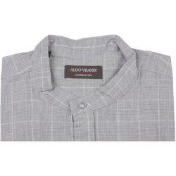 Koszule męskie Aldo Vrandi mensklep