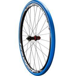 Pozostałe akcesoria rowerowe  Tacx Bikester