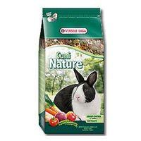 Versele-laga cuni nature pokarm dla królików miniaturowych 2,3kg marki Versele laga