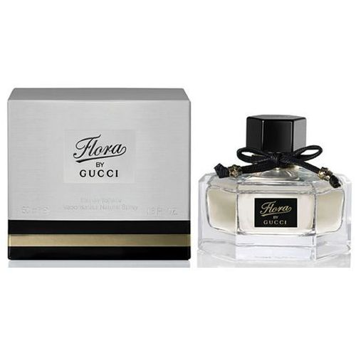 Gucci Flora by Gucci Woman 50ml EdT