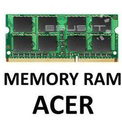 Pamięci RAM do laptopów  ACER-ODP ESUS IT