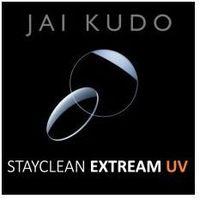 Jai Kudo Stayclean Extreme UV 1.5, 6423