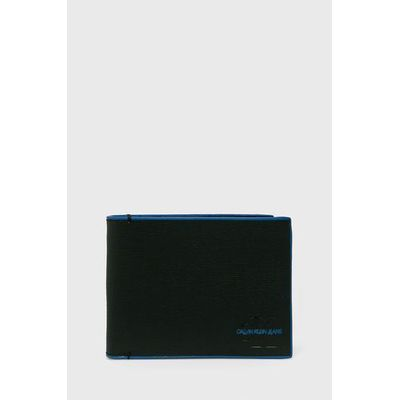 Portfele i portmonetki Calvin Klein Jeans ANSWEAR.com