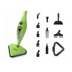 Mopy parowe  Transa Electronics® Arcotech