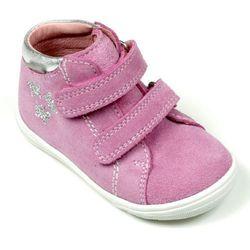 Buty sportowe dla dzieci Richter Mall.pl