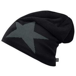 Nakrycia głowy i czapki  BRANDIT www.hard-skin.pl