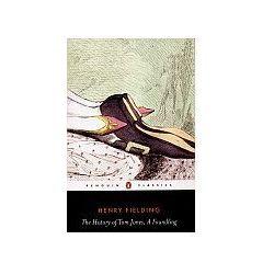 Literatura piękna i klasyczna  Penguin Books