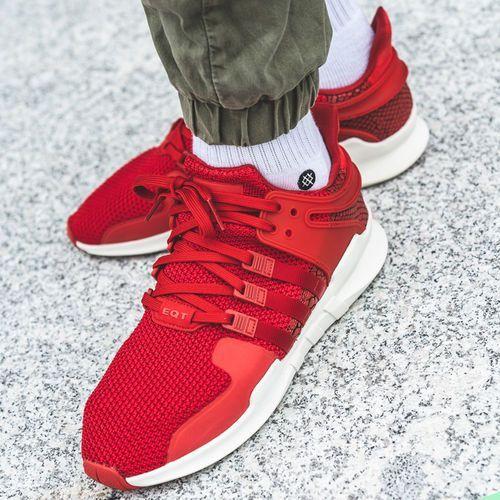 eqt support adv (by9588) marki Adidas