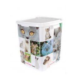 Pozostałe dla kotów  Royal Canin Bimek - Planeta Karm