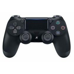 Akcesoria do PlayStation 4  SONY Mall.pl