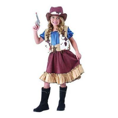 Kostiumy dla dzieci Godan PartyShop Congee.pl