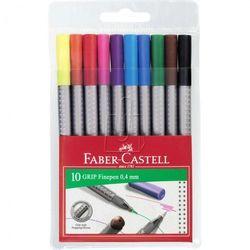 Cienkopisy  Faber Castell InBook.pl