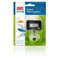 juwel termometr cyfrowy do akwarium (4022573857023)