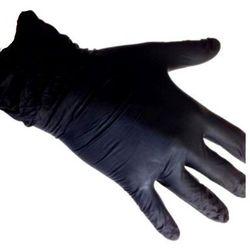 Rękawiczki   chemical.chemia.bazarek.pl