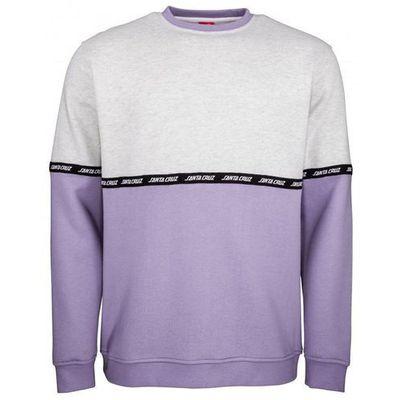 bluza adidas dfb w kategorii: Bluzy męskie, Kolor: fioletowy