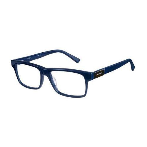 Okulary Korekcyjne Pierre Cardin P.C. 6188 KFU