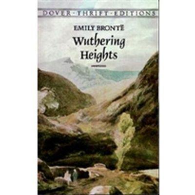 Literatura obcojęzyczna Dover Publications MegaKsiazki.pl