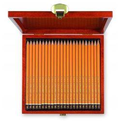 Ołówki szkolne  Koh-I-Noor markery.pl - artykuły biurowe