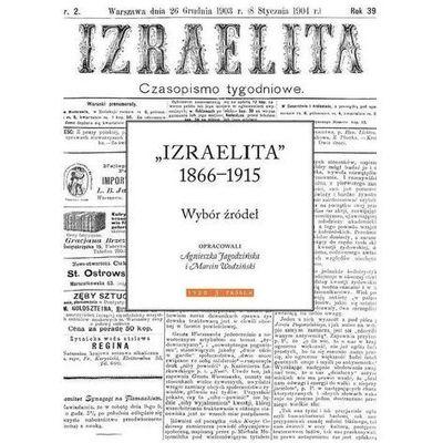Archeologia, etnologia Jagodzińska Agnieszka, Wodziński Marcin MegaKsiazki.pl